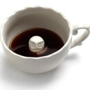imm Living DC069-Owl Hidden Owl Teacup