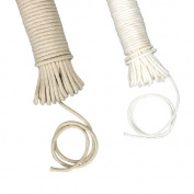 Household Essentials 30.48m Plastic Clothesline 04801