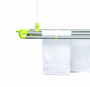 LOFTi Laundry Drying Rack by The New Clothesline Company