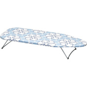 Household Essentials 122101 Handy Board Table Top Ironing Board