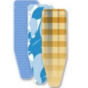 Leifheit Universal Cotton Ironing Table Cover, XXL 72323