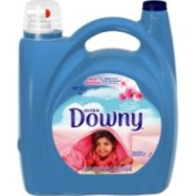 Ultra Downy April Fresh Fabric Softener - 5030mls. - Fabric Care
