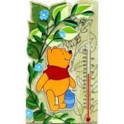 IWDSC 0193-636414 Winnie The Pooh Thermometer