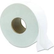 Morcon Mor 29 Jumbo Toilet Tissue 22.9cm  - 2 Ply