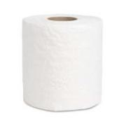 Special Buy Bath Bathroom Tissue - 500 Sheets/Roll