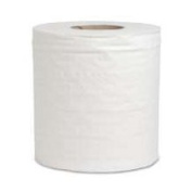 Special Buy Cntr Cleaning Towels - 6 / Carton - 600 Sheets/Roll