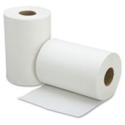 AbilityOne 5923021 - Towel,Paper,Roll,Cont
