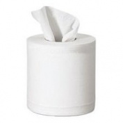 North American Paper 167917 Univrsl Cntr Pul Towel 600