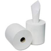 AbilityOne NSN5909069 - Centre-Pull Paper Towel