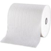 Georgia-Pacific enMotion 894-10 425' Length x 21cm Width, White Premium Touchless Roll Towel