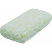 Bruske SIM Supply Polyester Sponge 622834
