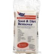 Intex K-10425 Soot & Dirt Remover Sponge, 15cm x 7.6cm x 2.5cm - 1.3cm