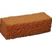 Bruske 622818 Do It Best Polyester Sponge_Speedy Delivery_866-275-7383