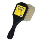 Mintcraft 2041 - 21.6cm Pot/Gong Style Brush