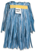 Disposable Mop Head,Holds 7 Times More,Small,Nonlinting,TE. .