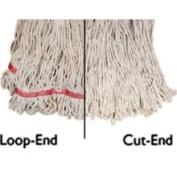 Update International MOP#32LE - Loop End Mop Head, 680 Grammes