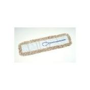Hardware House - Housewares 356725 13-2992 61cm . Dust Mop Refill