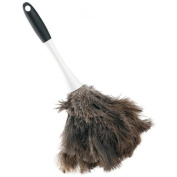 Libman 239 18cm Big Feather Duster
