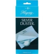 Hagerty 13100 Silver Duster