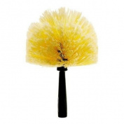 Ettore 48220 Cobweb Brush Duster Head