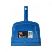 Do It Best Gs, 616239, Large Dust Pan