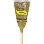 Mintcraft 200L - Corn Broom for 028-1204 Pan