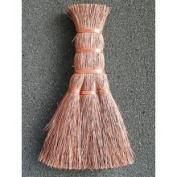 Bonsai Broom Small