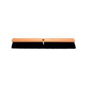 455-1818 No. 18 Line Floor Brushes - 45.7cm .