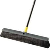 Quickie Bulldozer 60cm Multi-Sweep Push Broom