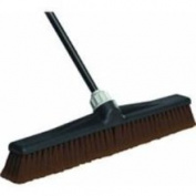 Fhp-Lp, 124973, 45.7cm Palmyra Push Broom