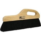 Kraft Tool CC269 30.5cm Hand Concrete Finish Brush