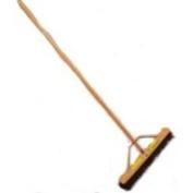Mintcraft 278AOR 0 Push Broom W/Brce 61cm Plmyra