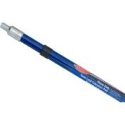Dynamic 1975277 Hz468004 Heavy Duty Twist Lock Extension Pole