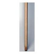 Supreme Enterprise, Inc Sanded Wood Thread Handle LA170S