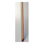 Supreme Enterprise LA135S - Sanded Wood Thread Handle