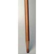 Supreme Enterprise LA210 - Lacquerd Wood Thread Handle