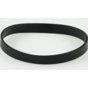 Dyson Vacuum Cleaner Replacement Belt
