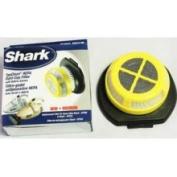 Euro-Pro XSH033 Shark TapClean HEPA Dust-Cup filter