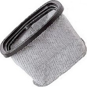 Shop-Vac 9191810 Full Cloth filter