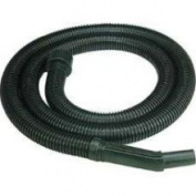 Shop-Vac 905-01 - 3.2cm x 7' Crushproofhose W/Airflow Control