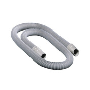 Sebo 1495AM Flexible Extension Hose 5.9-2.8m