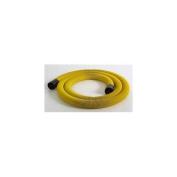 Dustless Technologies 3.66m Flexible Crush-Proof Hose 14251