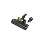 Dustless Technologies 13242 HEPA Floor Tool