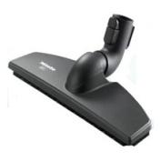 Miele SBB 400-3 Parquet Twister XL Floor Brush