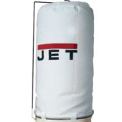 Jet 708698 FB-1200 Replacement filter Bag for DC-1200