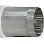 Dundas Jafine Duct Connector Kit, 10.2cm Duct Connector Kit