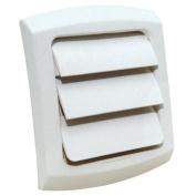 Dundas Jafine Inc. 10cm White Cap PMC4WX