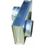 Builders Best 0-5 Adjustable Periscope 010175