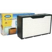 Bestair 803 Humidifier filter , Bemis 4000 & 6000 Series