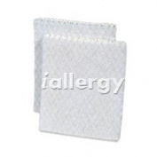 Honeywell Wick filter 5639653